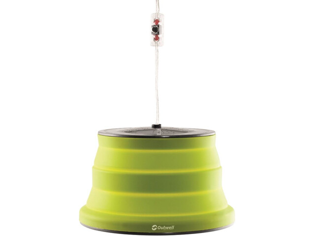 Outwell Sargas LED-Light Lime Green